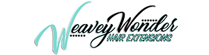 Weavey Wonder Hair Extensions