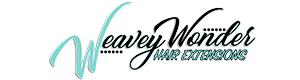 Weavey Wonder Hair Extensions