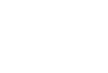 Rabbit Run Studios|Tim Lee