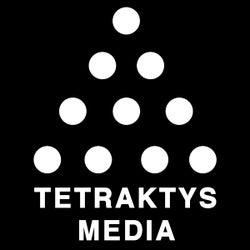 Tetraktys Media