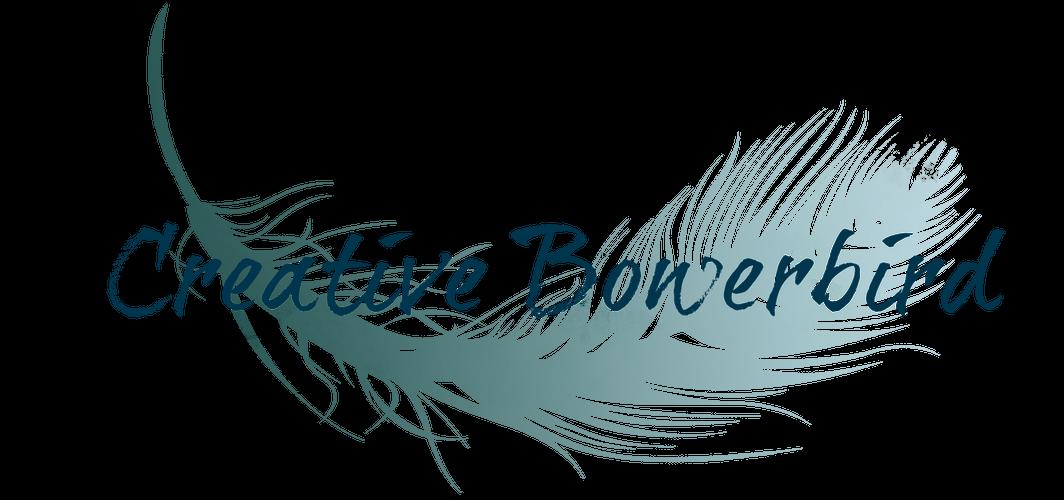 Creativebowerbird
