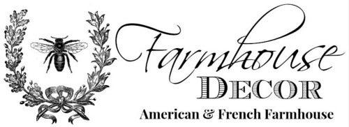 Farmhouse Decor Shop