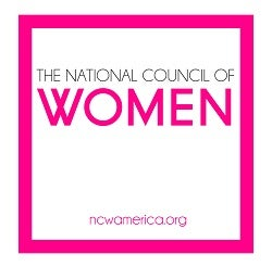 The National Council of Women of America