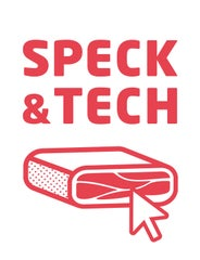 Speck&Tech little shop