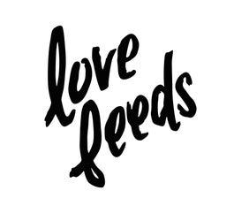 Love Feeds