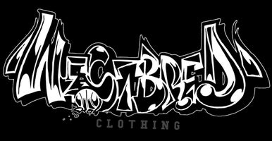 West Bred Clothing