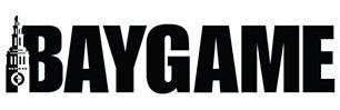 BAYGAME
