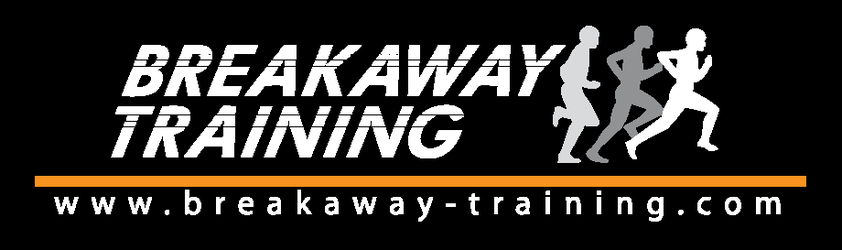 Breakaway Training Apparel