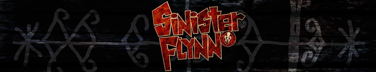 Sinister Flynn