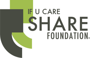 If U Care Share Foundation