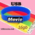 USBmovies.club