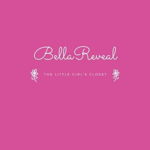 Bella-Reveal