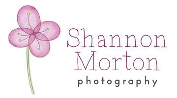 Shannon Morton Photography, LLC