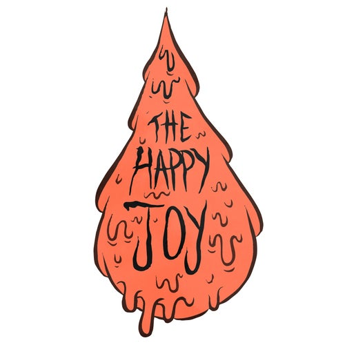 The Happy Joy