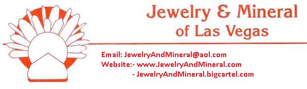 JewelryAndMineral