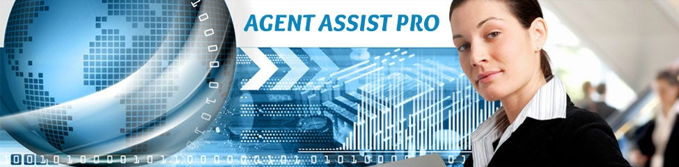 Agent Assist Goal Planner