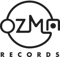 ozmarecords