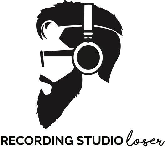 Recording Studio Loser