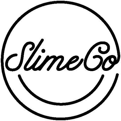 Slime Co