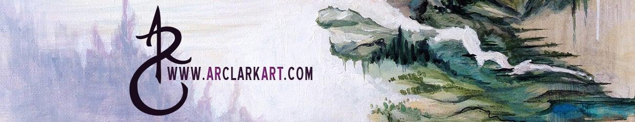 ARClark Art