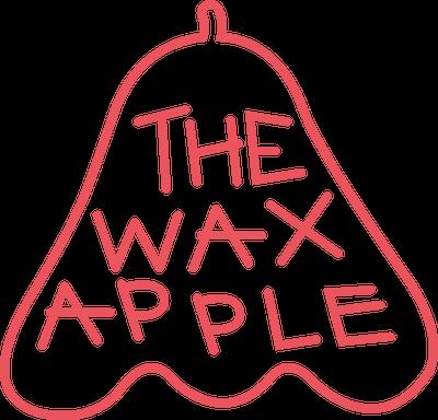 thewaxappleshop