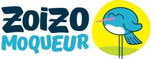 zoizomoqueur