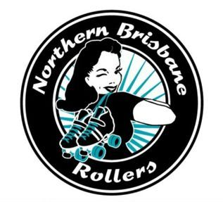 Northern Brisbane Rollers