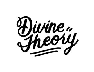 Divine Theory