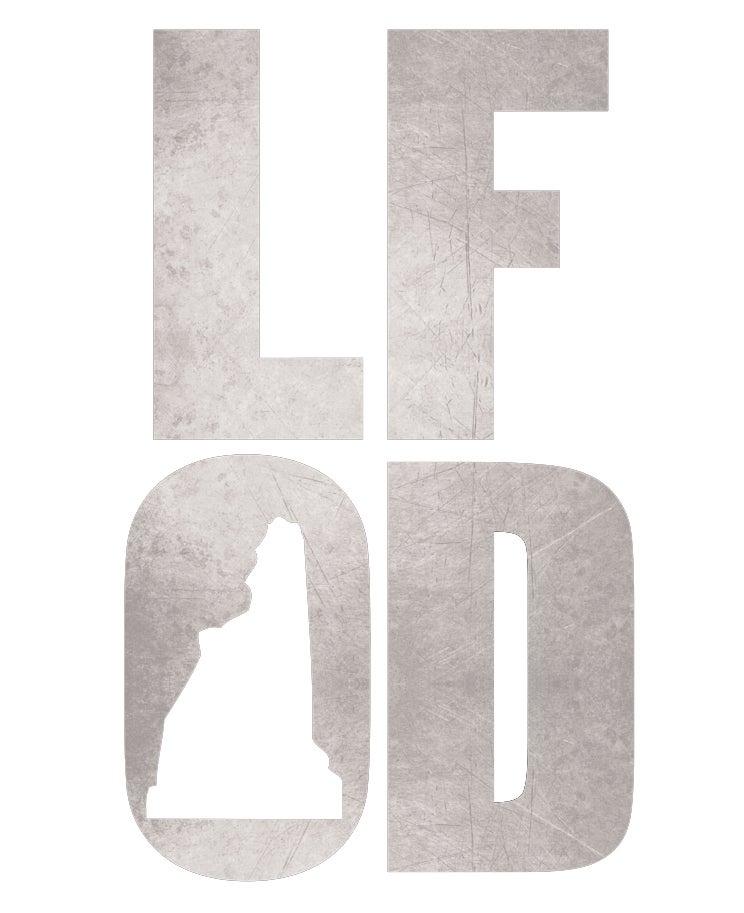 LFOD Apparel