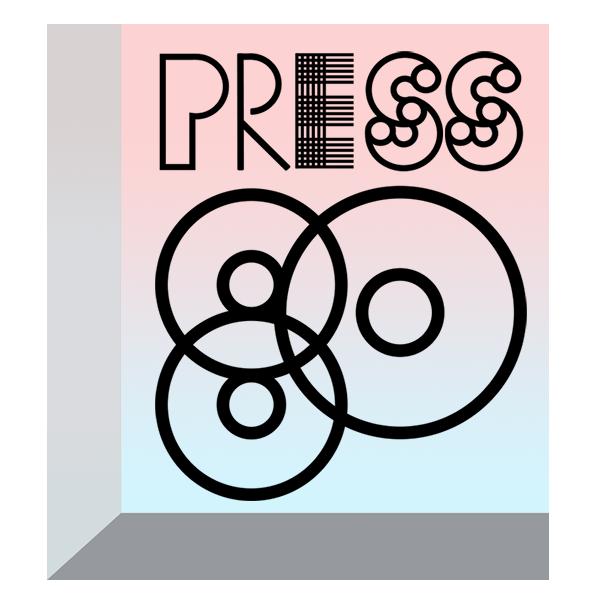 Press80