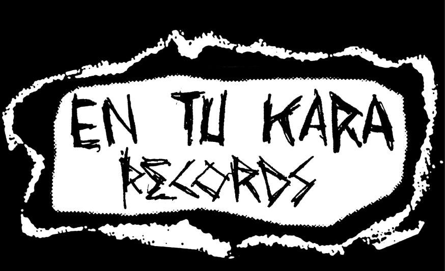 En Tu Kara