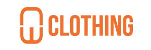 NW CLOTHING