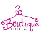 Boutique on the Go