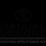 Manual Designs