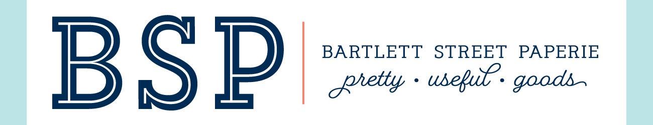 bartlettstreetpaperie.com