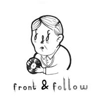 Front & Follow