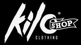 Kilo Clothing