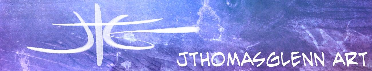 JThomasGlenn Art