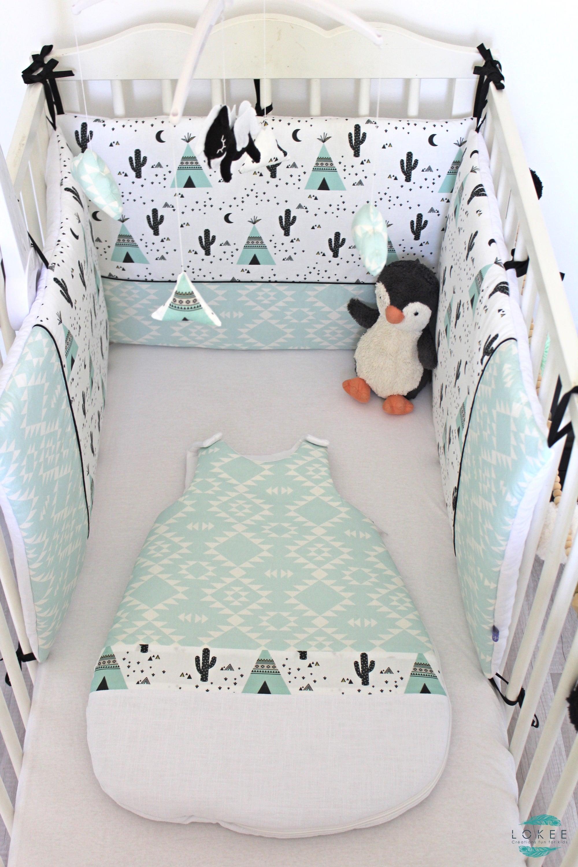 home lokee. Black Bedroom Furniture Sets. Home Design Ideas
