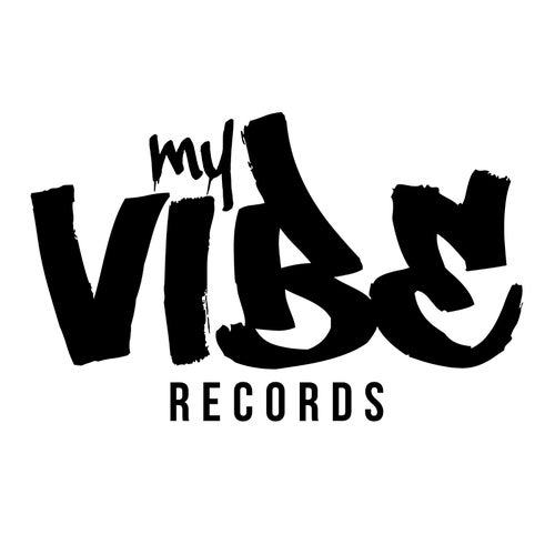 MY VIBE RECORDS