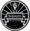 Sojourn Australia