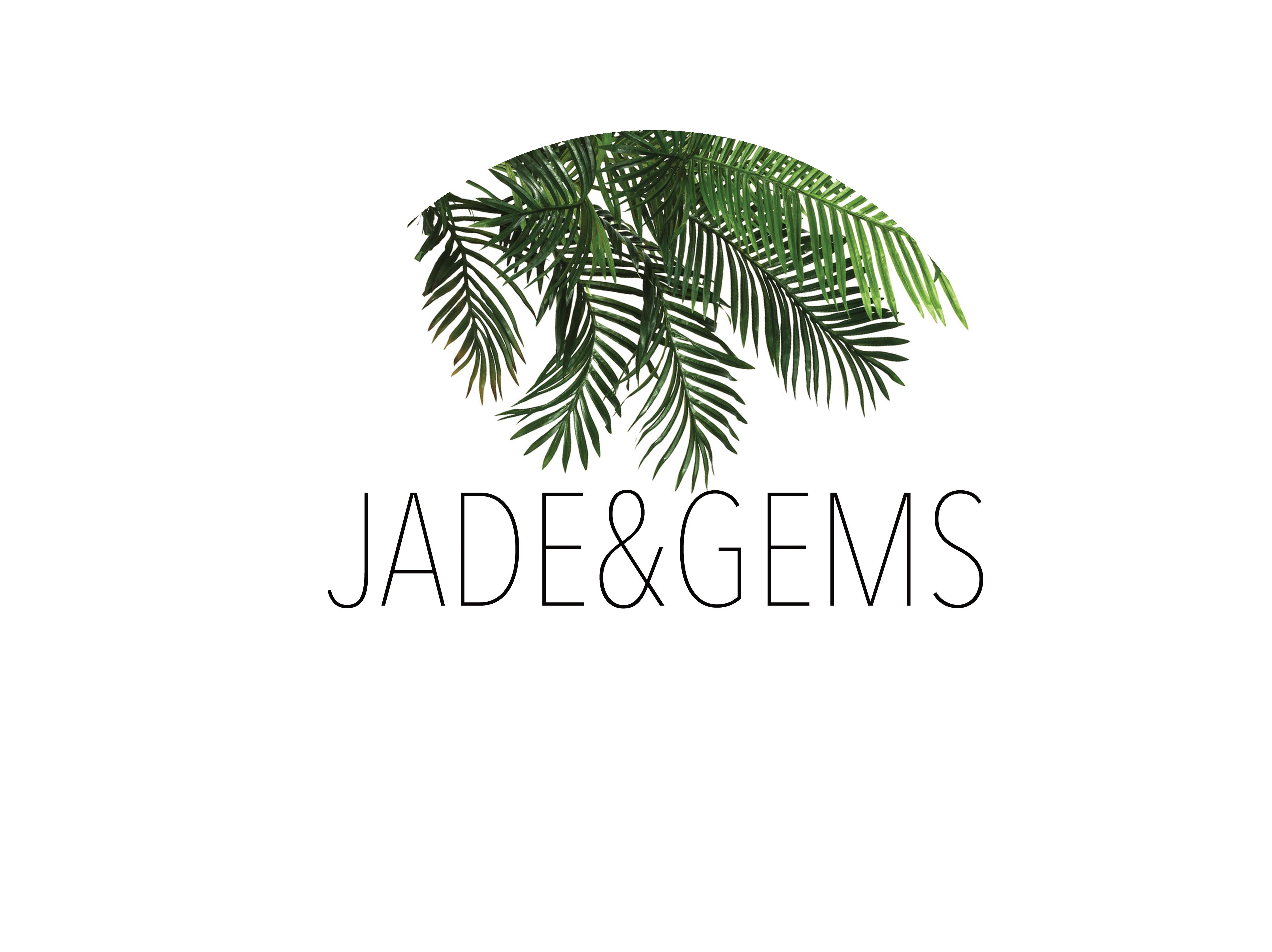 JADE&GEMS