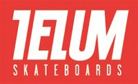 Telum Onlineshop