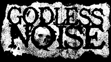 Godless Noise Distro