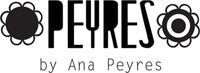 PEYRES