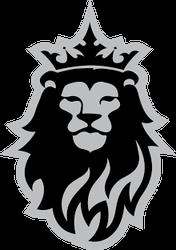 Monarch Independent