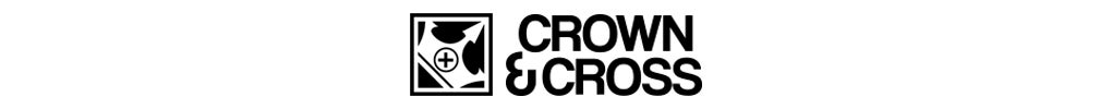 Crown & Cross