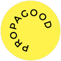 propagood