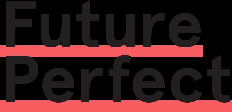 Future Perfect Magazine