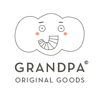 Grandpa Original Goods
